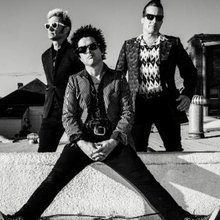 Why Green Day Will Always Matter to the Young and Uncool