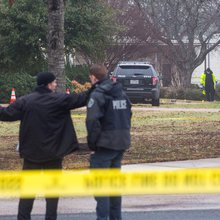 State database of officer-involved shootings is missing 12 cases