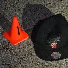 Dying, unarmed black man tells Texas trooper: I didn't think you'd shoot