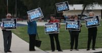 1,900-plus go to polls, many in Windcrest