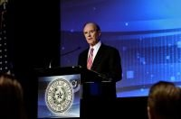 Wolff: Bexar is healthy, but job growth is slowing