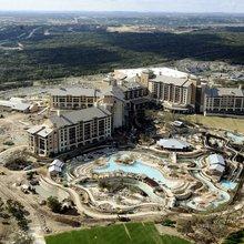 Property lawsuits skyrocket in Bexar County