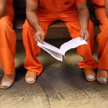 Bexar County: Prison closures caused jail population to spike