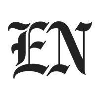 County appoints interim chief public defender