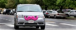 Texas-sized debate expected over state ride-hailing bill