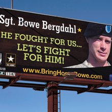 Can Bowe Bergdahl Get a Fair Trial After Being Publicly Called a Traitor?