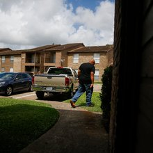 New law and Clute case raise questions about why unarmed people are shot by Texas police officers