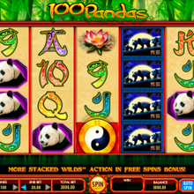 5 Reel Slots - Play Over 1000 Free 5 Reel Slots - No Download Required