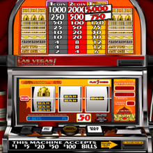 3 Reel Slots Online - Play 200+ 3 Reel Classic Slots - No Download Required