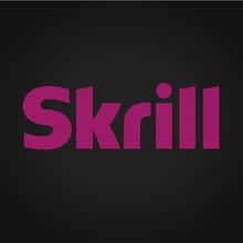 Skrill Casino - Canadian Online Casinos accepting Skrill
