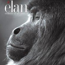 Elan Magazine March 2017