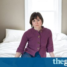 The agony of ending a wanted late-term pregnancy: three women speak out