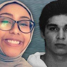 Cops Suspect Slain Muslim Teen Nabra Hassanen Was Raped