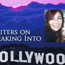 WRITERS ON BREAKING IN: Screenwriter Christie LeBlanc - Script Magazine