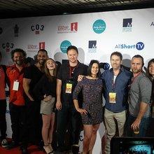 Seattle Film Summit: Conversation with Producer Ben Andrews - Script Magazine