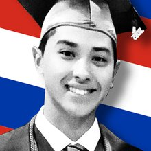 A Young American Dies in Paraguay: Mushroom Tea, Murder, Rape, and a Cover-Up