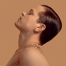 Perfume Genius Is Throwing Two-Fingers Up to Homophobia on His Third Album | NOISEY