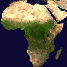 How crude oil surplus is affecting Africa