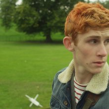 Gasparilla International Film Festival review: Handsome Devil offers familiar themes, told well