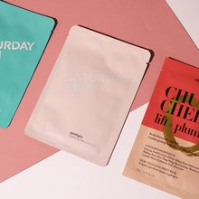 When Should I Use a Sheet Mask in My Skincare Routine?