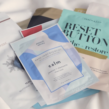 6 Awesome Sheet Mask Hacks You Need To Know