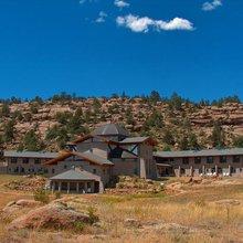 Cloister Yourself: Retreat to a Colorado Monastery — 5280.com