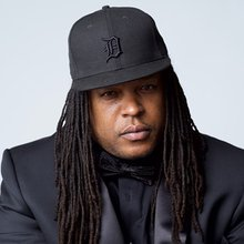 A Life's Sentence: Q&A with Shaka Senghor — CS Indy cover package