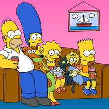 Quiz: How well do you know 'The Simpsons' characters?