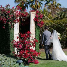 Will a Cheap Wedding Help Your Marriage? A Lesson in Causation