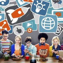 Get the Word Out: Social Media Tools to Amplify Content Exposure in 2016