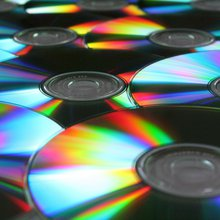 Why Are CDs Still a Thing?