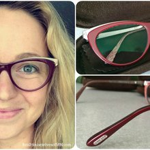 Spring Sunglasses & Glasses Trends of 2016
