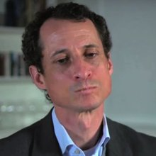 The Problem of Access: Weiner (2016) and the Limitations of the Fly-on-the-Wall Documentary