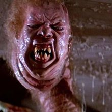 """""""Just Wait"""": On the 35th Anniversary of John Carpenter's The Thing (1982)"""