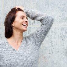 Destigmatizing Cervical Cancer