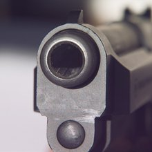 More Experts Approaching Gun Violence as a Public Health Issue