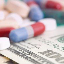 Prescription Purgatory: $100,000 a Year to Stay Alive