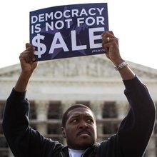 Primaires américaines: qui finance la campagne des candidats? - Amériques - RFI
