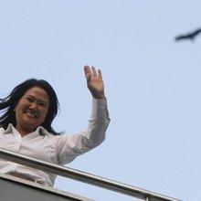 L'Amérique latine, paradis pour les femmes en politique?