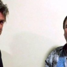 "Sean Penn and ""El Chapo"": Operational Security Errors (Part 1)"