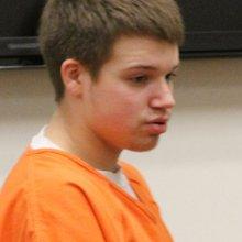Pinckney teens get jail for assault