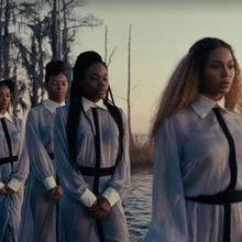 Beyoncé's 'Lemonade' is an Ode to Black Women, And I'm Here for It!