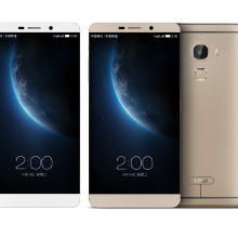 LeEco Aims To Sale 1,00,000 Phones Through Flipkart