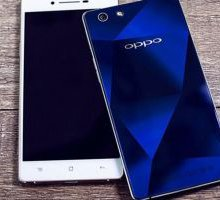 How Lesser-Known Oppo Pushes Xiaomi, Lenovo Out Of Top 5
