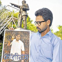 3 Dalit youngsters who are breaking caste barriers to script own stories