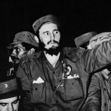 How the world's left loved and loathed Fidel Castro - France 24