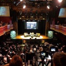 Recap: Managing Director of $76b VC Speaks at Empire Startups NY Event   Finance Magnates