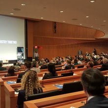 FIX Trading Community Americas Briefing New York Event Follow Up   Finance Magnates