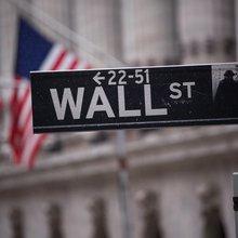 The Jobs Act Future of US Capital Markets, Dancing Reg A, and Millennials   Finance Magnates