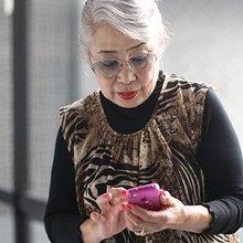 Finatext Eyes New Entrants as Japan's Elders Embrace FinTech   Finance Magnates